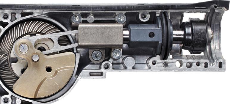 Milwaukee M18 BSX Akkus szablyafűrész