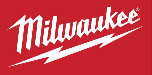 Milwaukee AKCIÓ