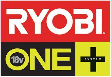 Ryobi ONE+