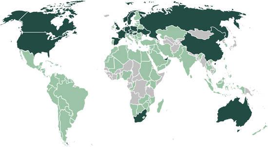 Metabo-térkép