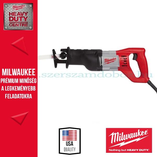 Milwaukee SSD 1100 X Orrfűrész