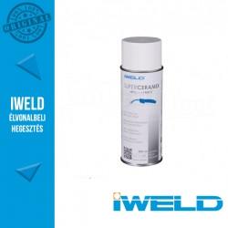 IWELD SUPERCERAMIX Tiszta kerámia bevonat spray