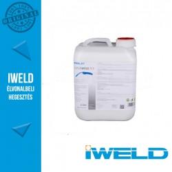 IWELD SUPERWELD Szilikonmentes letapadásgátló folyadék (5l)