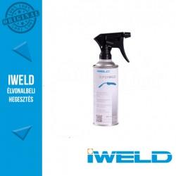 IWELD Pumpás szóróflakon 400ml