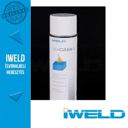 IWELD EXACLEAN-1 Repedés vizsgálati tisztító és zsírtalanító spray