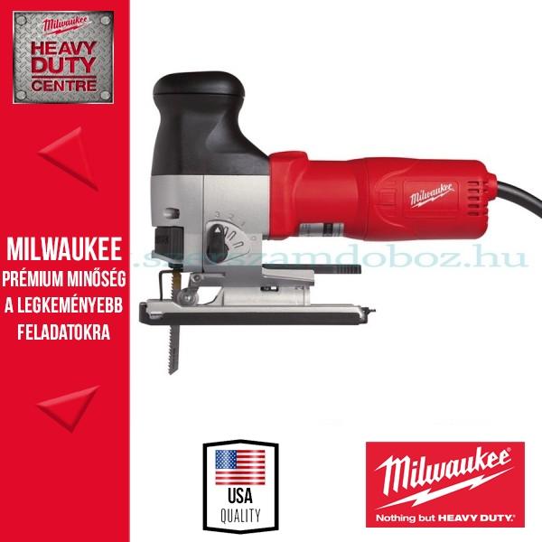 Milwaukee FSPE 110 X Szúrófűrész