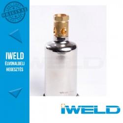 IWELD UNIPRO Melegítőfej (H60)