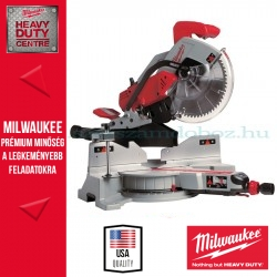 Milwaukee MS 305 DB Gérvágófűrész