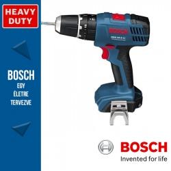 Bosch GSB 18-2-LI Professional Akkus ütvefúró-csavarbehajtó