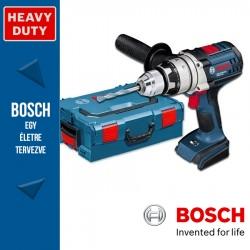 Bosch GSR 18 VE-2-LI Professional Akkus fúró-csavarbehajtó