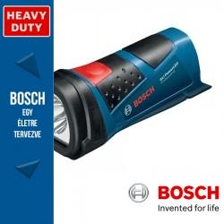 Bosch GLI 10,8 V-LI Professional Akkus lámpa