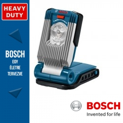 Bosch GLI VariLED Professional Lámpa