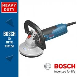 Bosch GBR 15 CA Professional Betoncsiszoló