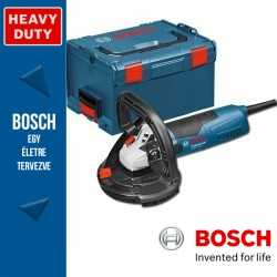 Bosch GBR 15 CAG Professional Betoncsiszoló