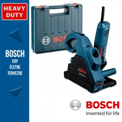 Bosch GNF 35 CA Professional Falhoronymaró
