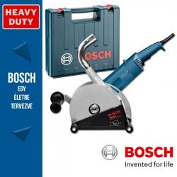 Bosch GNF 65 A Professional Falhoronymaró
