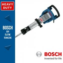Bosch GSH 16-28 Professional Bontókalapács