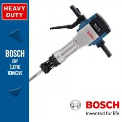 Bosch GSH 27 VC Professional Bontókalapács