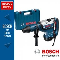 Bosch GBH 8-45 DV Professional SDS-Max kombikalapács
