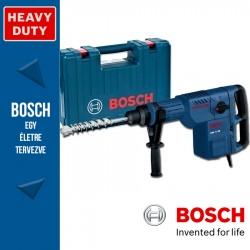 Bosch GBH 11 DE Professional SDS-Max kombikalapács