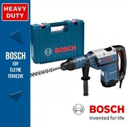 Bosch GBH 8-45 D Professional SDS-Max kombikalapács