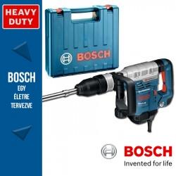 Bosch GSH 5 CE Professional SDS-Max Vésőkalapács