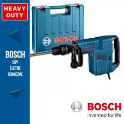 Bosch GSH 11 E Professional SDS-Max Vésőkalapács