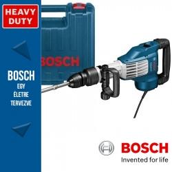 Bosch GSH 11 VC Professional SDS-Max Vésőkalapács