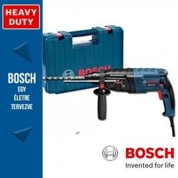 Bosch GBH 2-24 D Professional SDS-Plus fúró-vésőkalapács