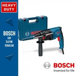 Bosch GBH 2-20 D Professional SDS-Plus fúró-vésőkalapács