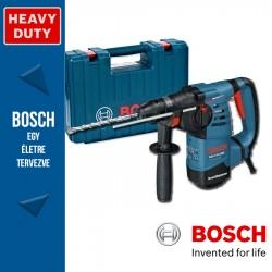 Bosch GBH 3-28 DRE Professional SDS-Plus fúró-vésőkalapács