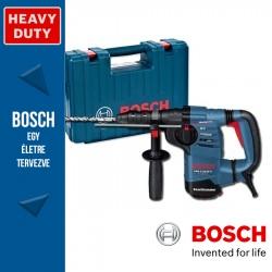Bosch GBH 3-28 DFR Professional SDS-Plus fúró-vésőkalapács