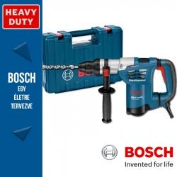 Bosch GBH 4-32 DFR Professional SDS-Plus fúró-vésőkalapács