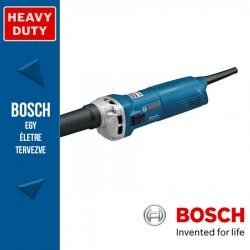 Bosch GGS 8 CE Professional Egyenescsiszoló