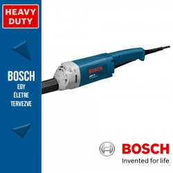 Bosch GGS 16 Professional Egyenescsiszoló