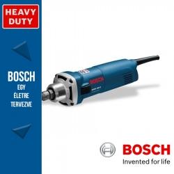 Bosch GGS 28 C Professional Egyenescsiszoló
