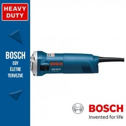 Bosch GGS 28 CE Professional Egyenescsiszoló