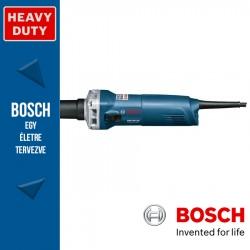 Bosch GGS 28 LCE Professional Egyenescsiszoló