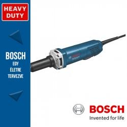 Bosch GGS 28 LP Professional Egyenescsiszoló