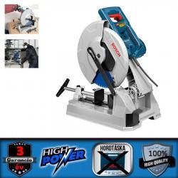 Bosch GCD 12 JL Professional Fémdaraboló fűrész