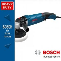 Bosch GPO 14 CE Professional Polírozógép