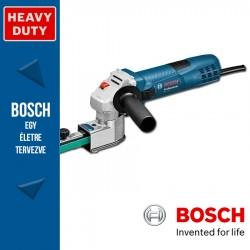 Bosch GEF 7 E Professional Elektromos reszelő