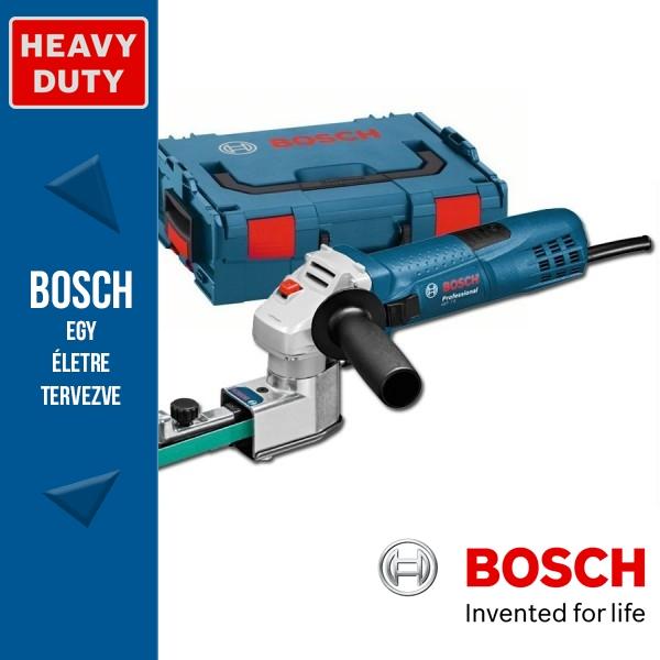 Bosch Szalagcsiszolók