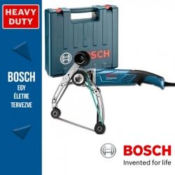Bosch GRB 14 CE Professional Cső szalagcsiszoló