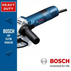 Bosch GWS 7-115 Professional Sarokcsiszoló