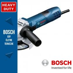 Bosch GWS 7-115 E Professional Sarokcsiszoló