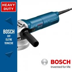 Bosch GWS 9-125 Professional Sarokcsiszoló