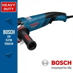 Bosch GWS 15-125 CIH Professional Sarokcsiszoló