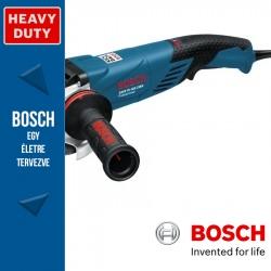 Bosch GWS 15-125 CIEH Professional Sarokcsiszoló