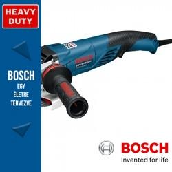 Bosch GWS 15-150 CIH Professional Sarokcsiszoló